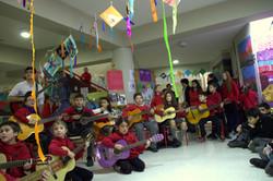 guitarristas 7