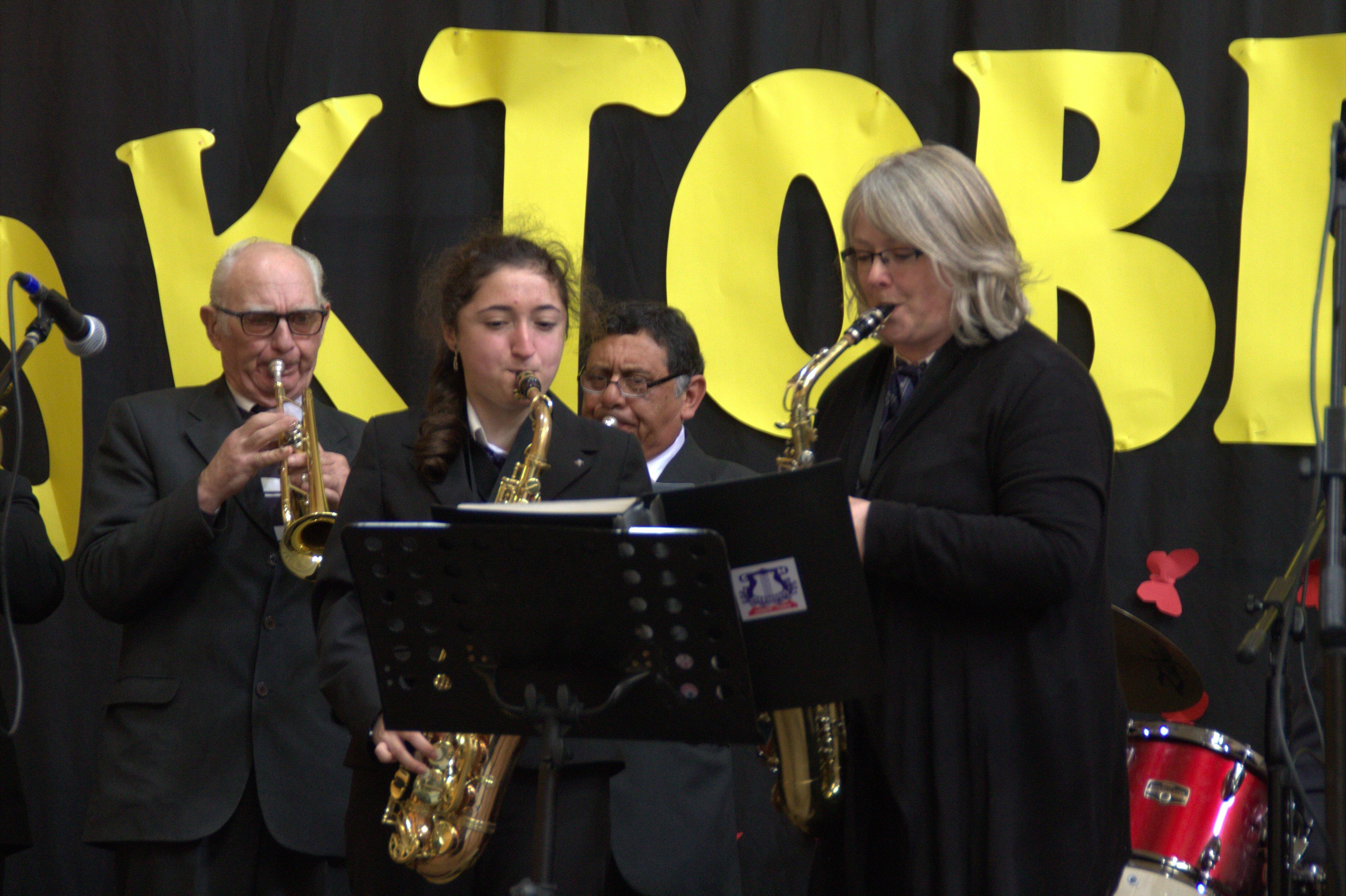 las_mejores_melodías_germanas_de_suiza,_