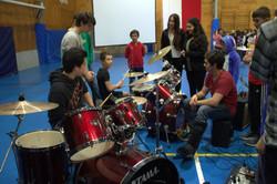 7los_músicos