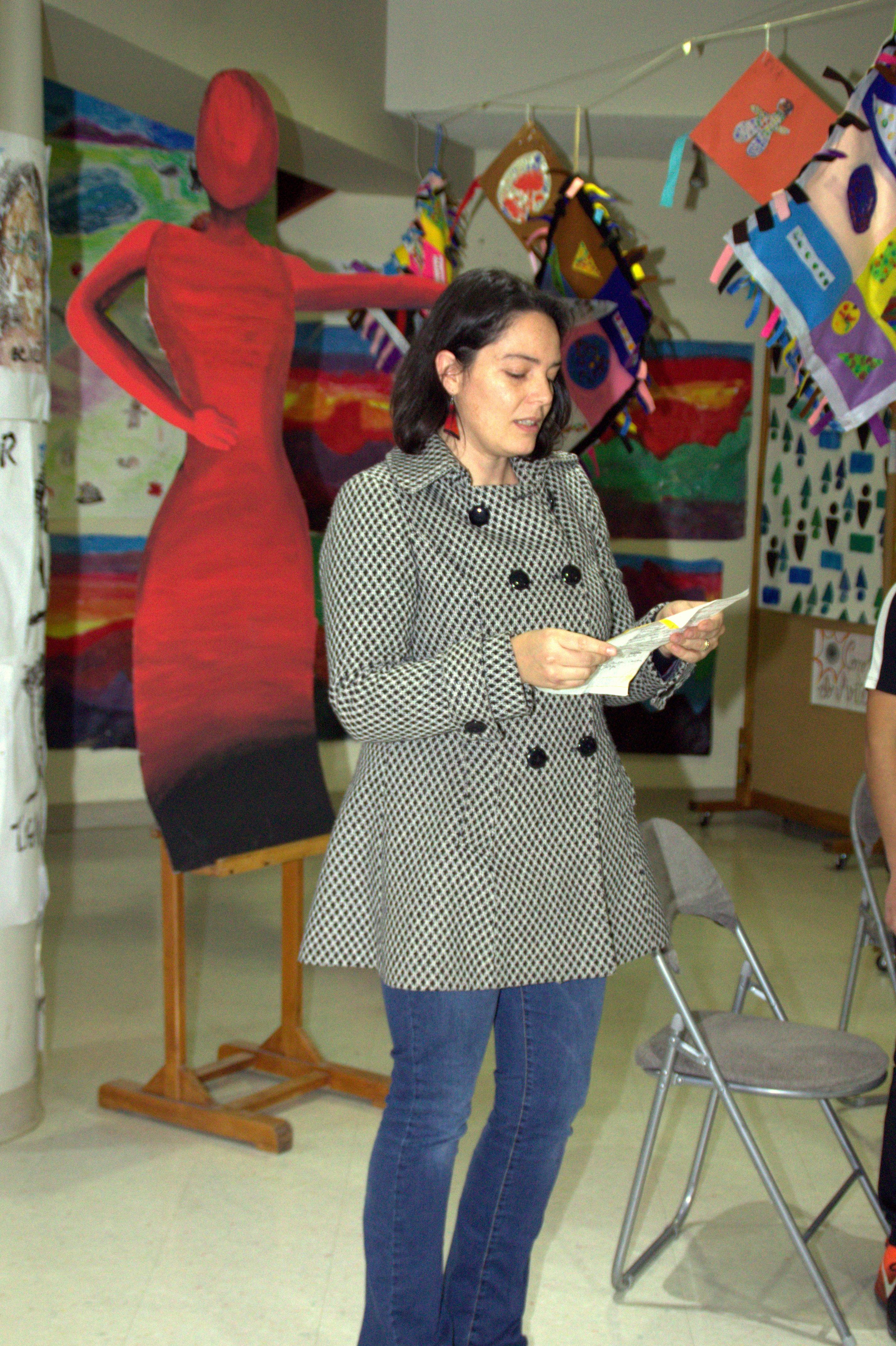 María_José_Riquelme