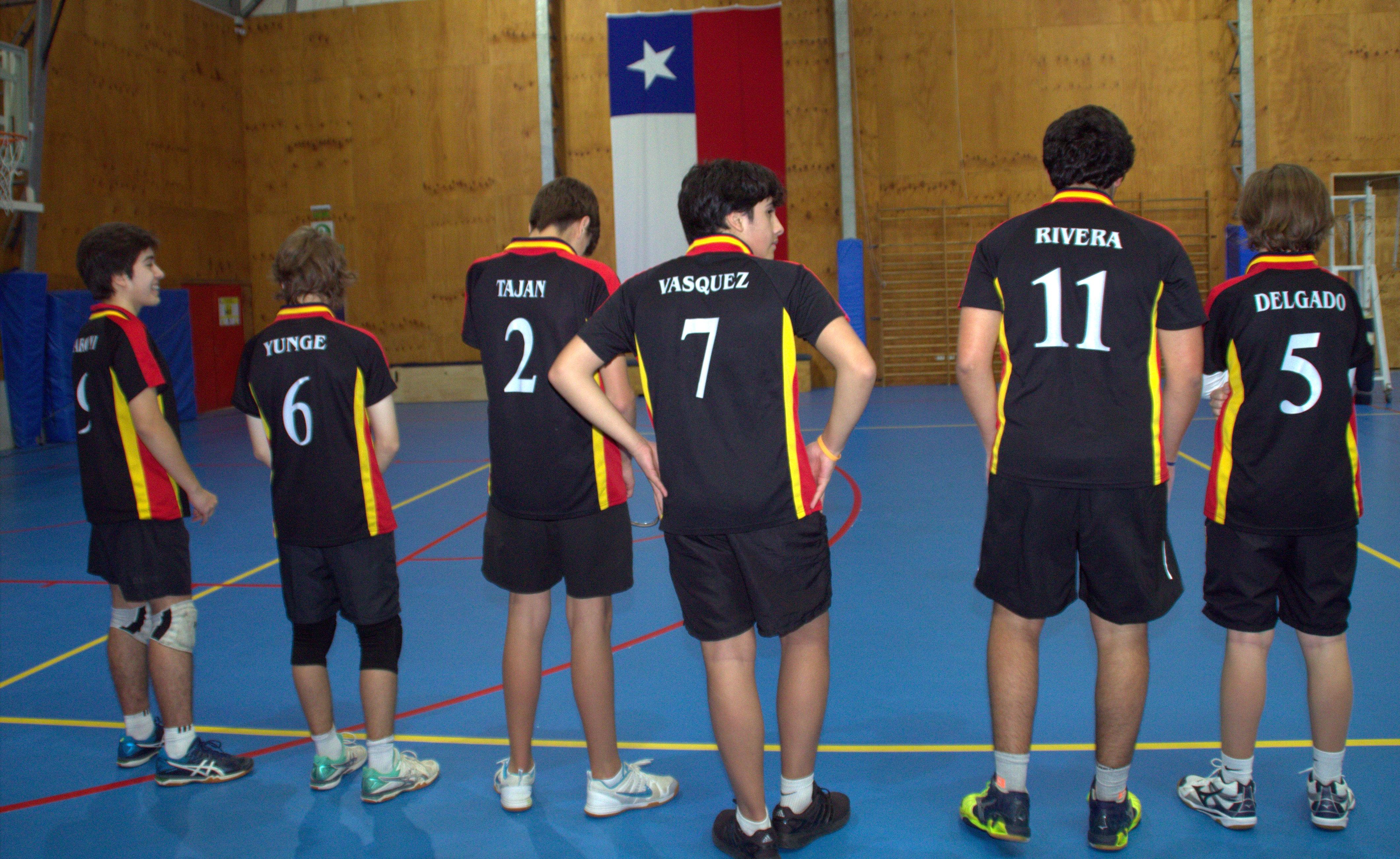 jugados_por_Coelgio_Alemán_de_Puerto_Varas