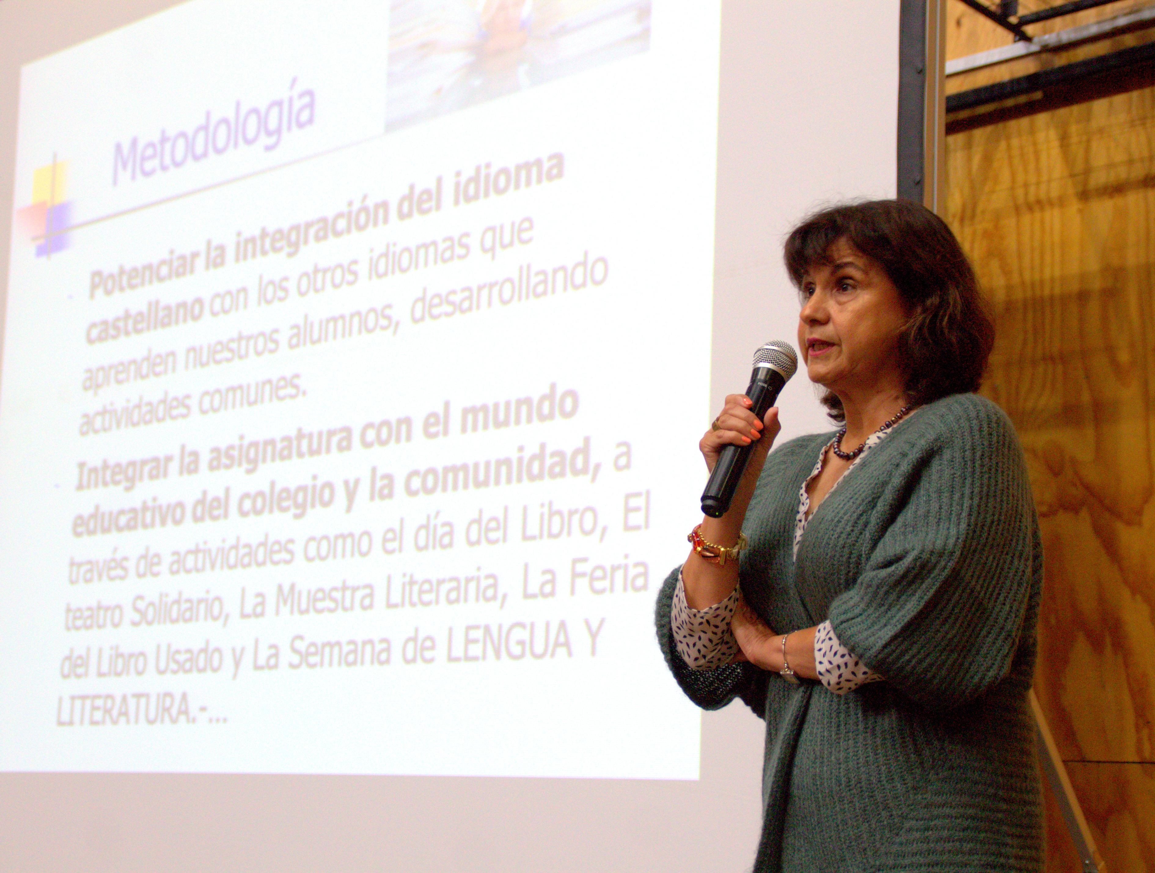 Coordinación_lenguaje_castellano
