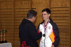 Premio_al_Espíritu_Deportivo
