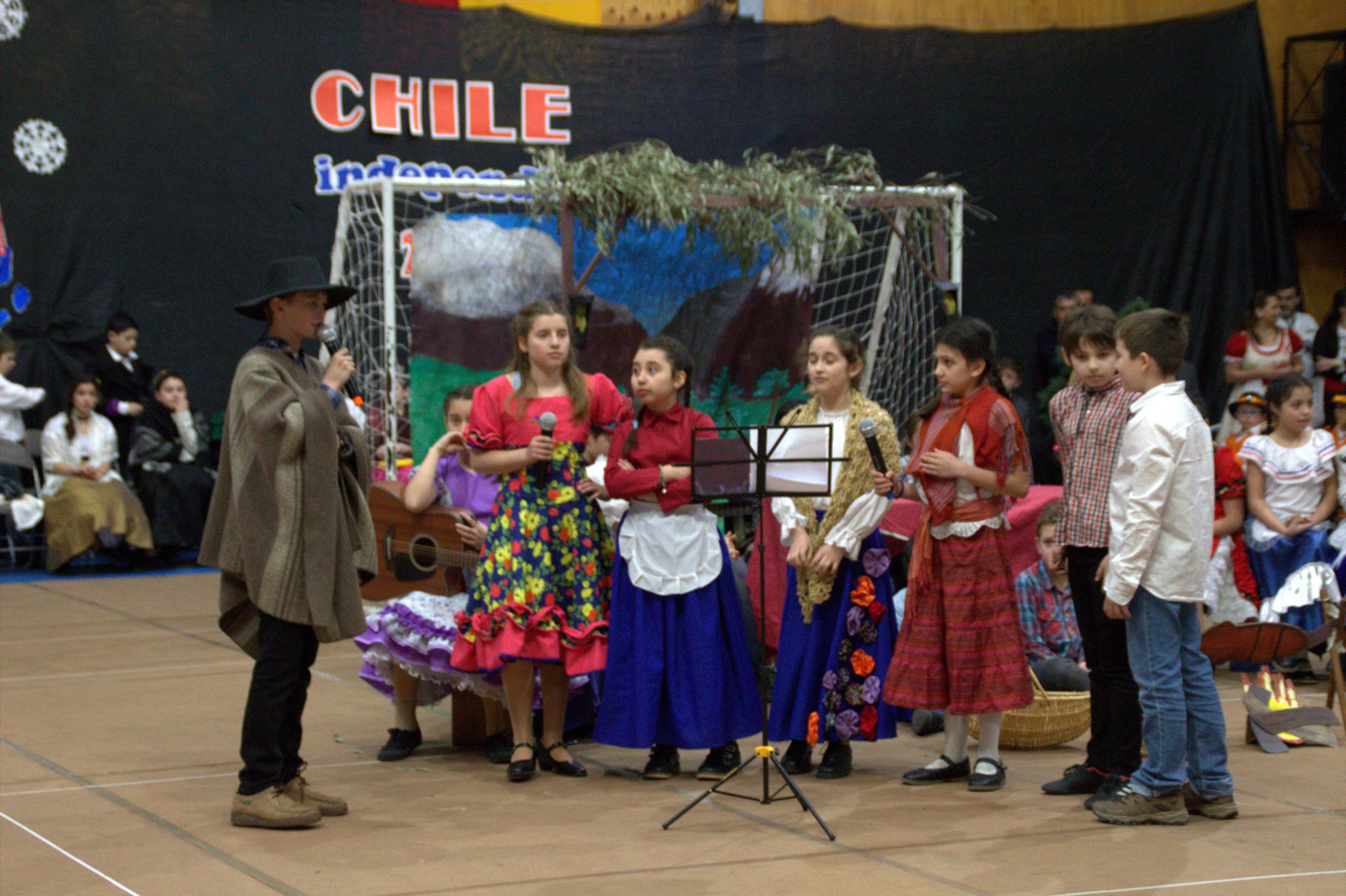 La_construcción_de_Chile_en_versos
