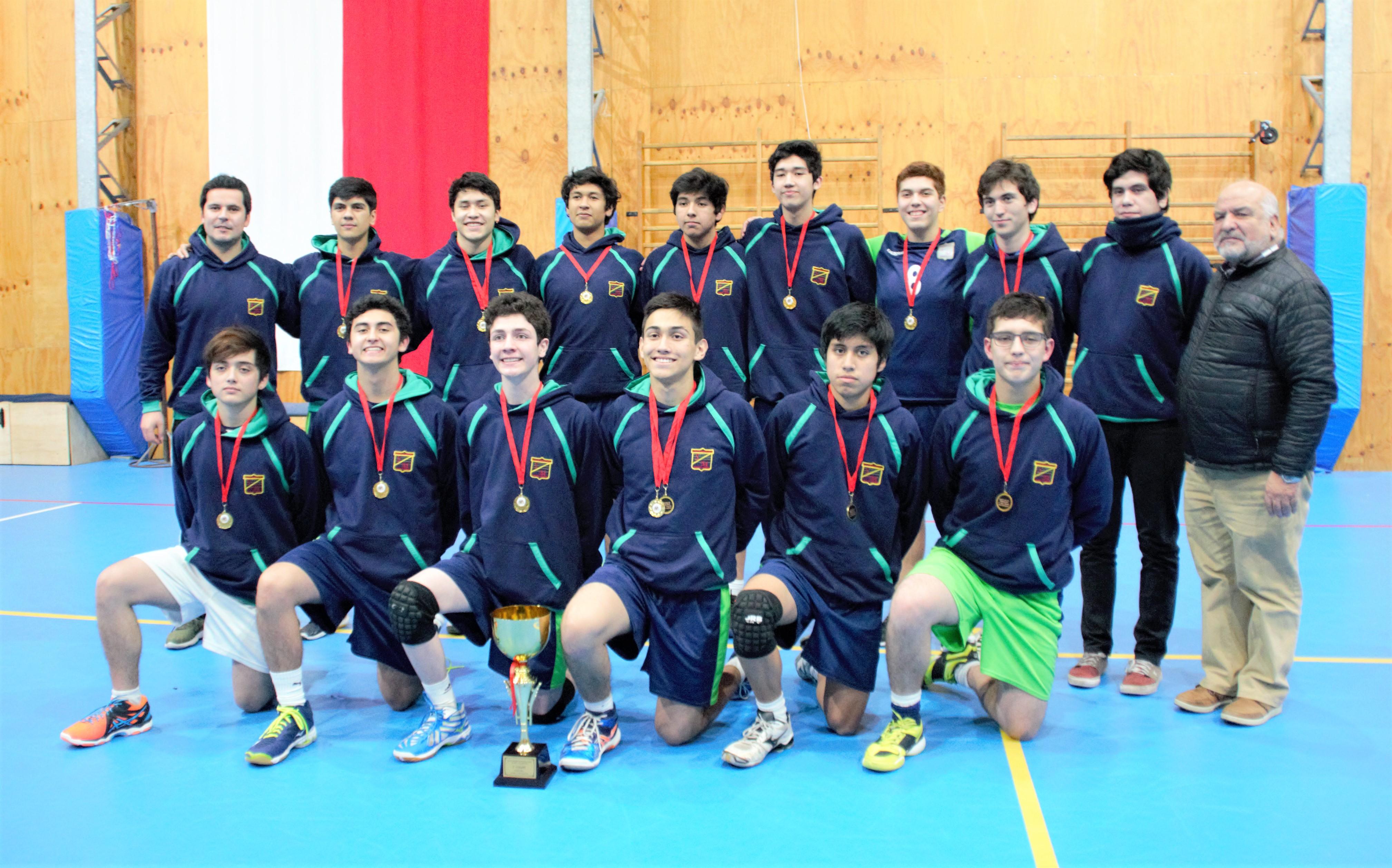 Equipo_Domingo_Santa_María_vencedores_7