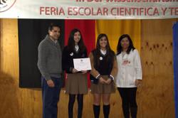 Mención_Honrosa_para_Colegio_Pumahue