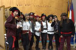 bellos y creativos piratas...77