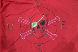 banderín_de_piratas