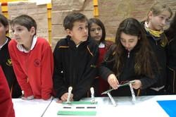 participación_de_alumnos