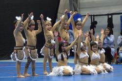 77Final baile Rapa Nui