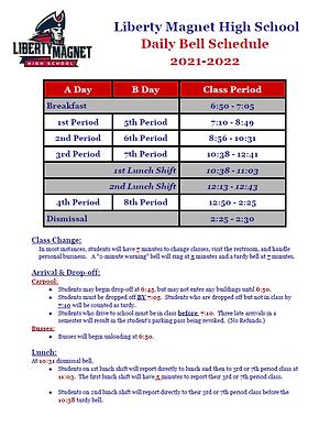 Bell Schedule 2022.png