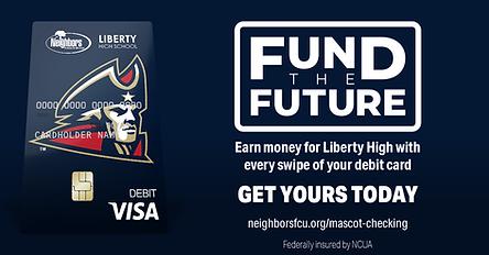 Liberty Facebook ad v2.png