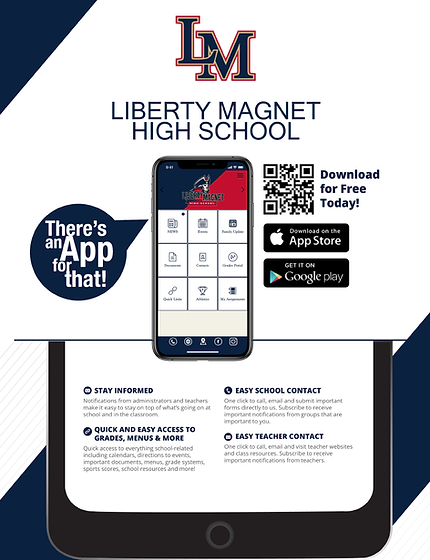 LMHS App.png