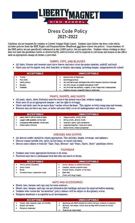 Dress Code Policy 21-22.jpg