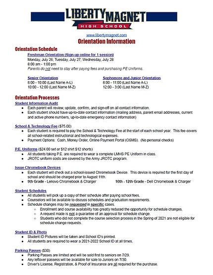 Orientation Infromation 21-22.jpg