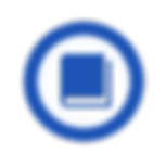 icon-2727224_960_720.png