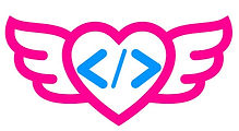Logo_used.jpg