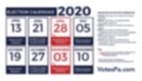 Election calendar 2020.jpg