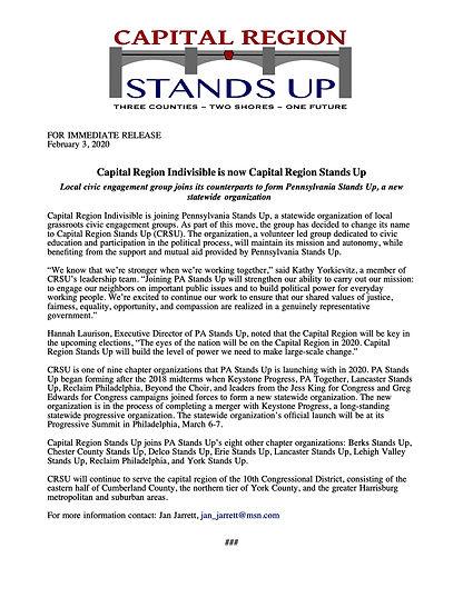 CRSU press release.jpg
