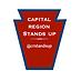 CRSU keystone logo.png