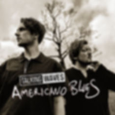 americanoblues_backcover.jpg