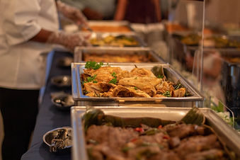 buffet-46.jpg