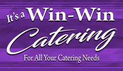 Its-a-Win-Win-Catering-LOGO_edited