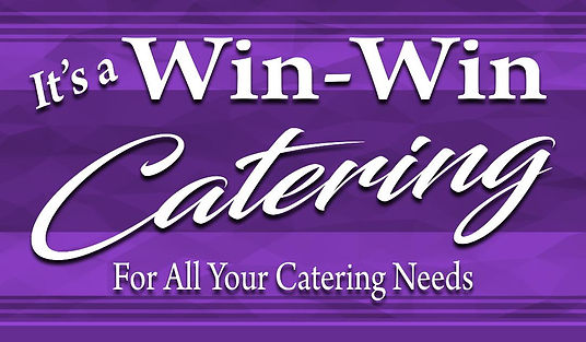 Its-a-Win-Win-Catering-LOGO.jpg