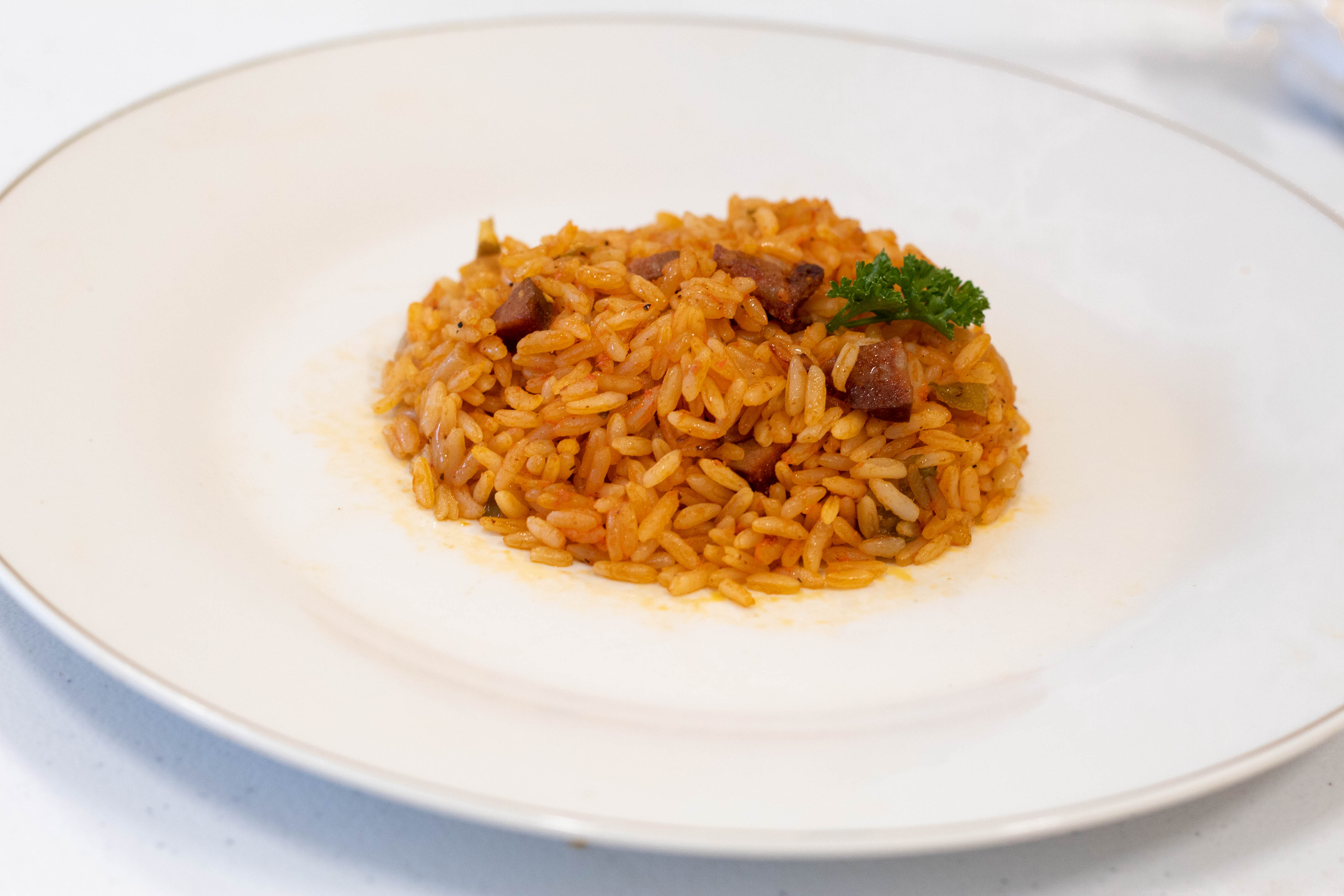 red rice-12