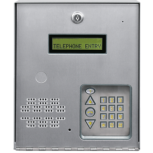 Linear Intercom AE-100.png
