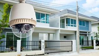 securitycam_residential.jpg
