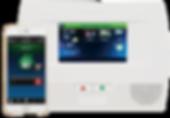 LYNXTouch5210_ReadyToArm_TC.png