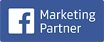 facebook-marketing-partner-logo-B7C40FB59C-seeklogo.com.png