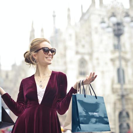 Come ottenere più clienti: ecco i 5 consigli per la tua attività