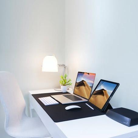 Google My Business: come farsi trovare online
