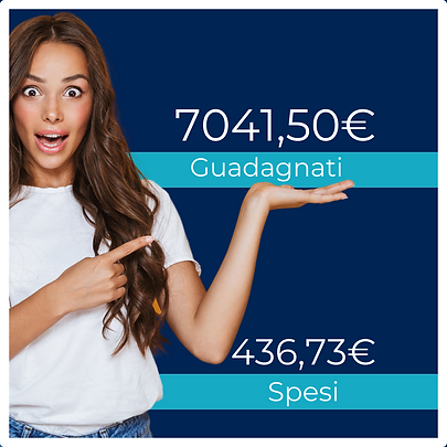 738€.png