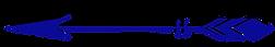 Logo blank background_edited_edited_edited.png