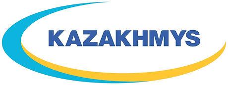 1200px-Kazakhmys_logo_edited_edited.jpg
