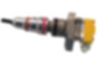 diesel fuel injector international truck diesel fuel injection service
