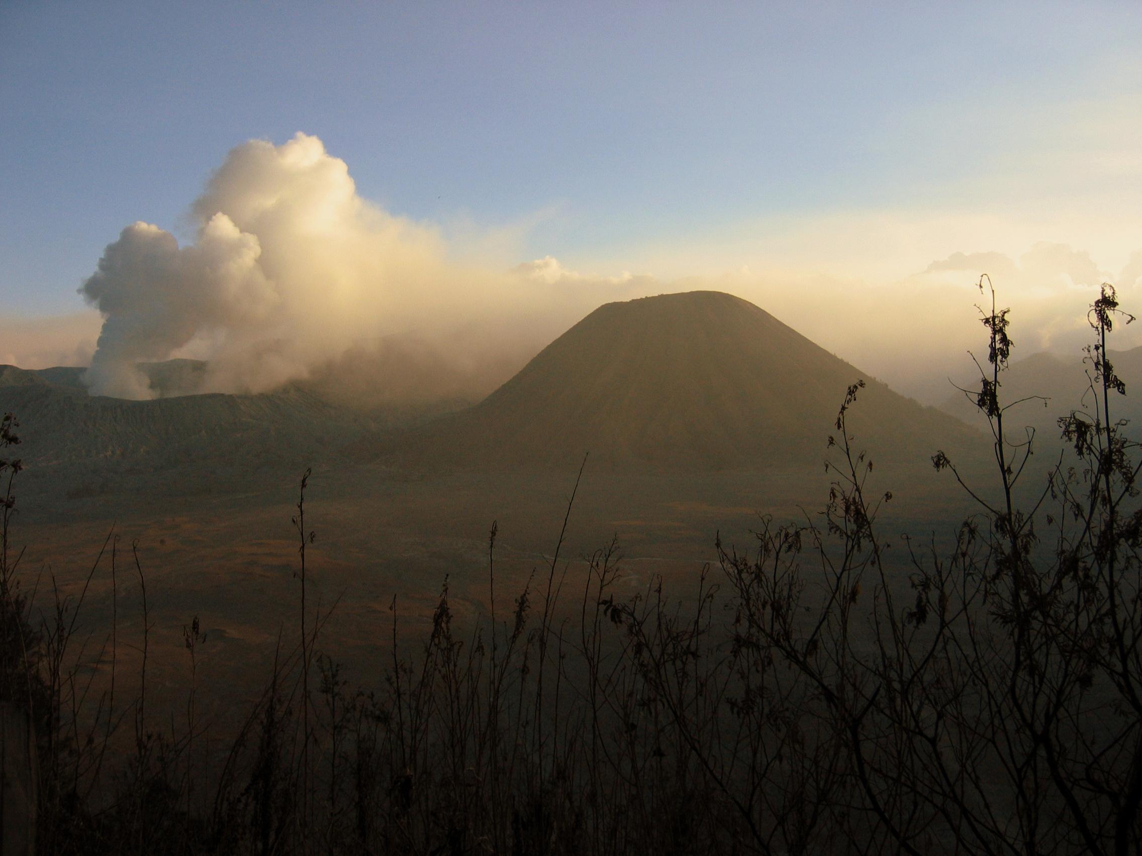 indonesiaIMG_0388 (1)