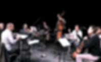 CLM - rehearsing.jpg