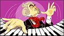 roll over beethoven.PNG