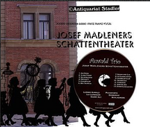 Josef Madleners Schattentheater.PNG