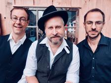 Auwald Trio