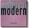 Cabaret Modern.jpg