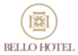 logobellohotel.png