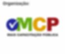 logo_mcp_png_tit.png