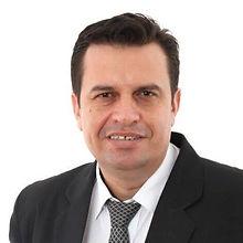 Paulo Lavagnolli.jpg