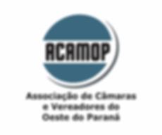 logo_acamop_png.png