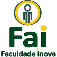 logo_fai.jpg